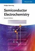 Semiconductor Electrochemistry (eBook, PDF)