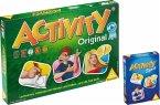 Activity Original + Activity Sport (Bundle)