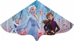 Paul Günther 1220 - Kinderdrachen Disneys Frozen Elsa, ca. 115 x 63 cm, ab 4 Jahre