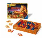 Der zerstreute Pharao (Spiel)