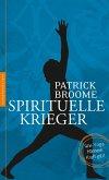 Spirituelle Krieger (eBook, ePUB)