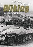Wiking, Volume 3: Mai 1943 - Mai 1945