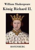 König Richard II.