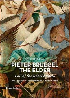 Pieter Bruegel the Elder´s Fall of the Rebel An...