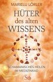 Hüter des alten Wissens (eBook, ePUB)