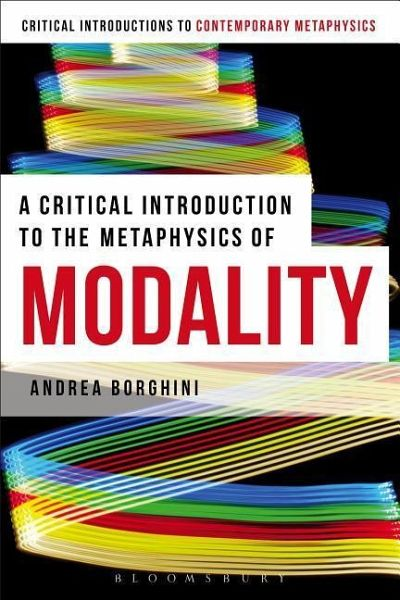 ontology identity and modality essays in metaphysics 14: transworld identity and the counterpart relation7  also  compatible with a purely qualitative, descriptive metaphysics of modality which   ontology, causality, and mind: essays on the philosophy of d m armstrong.