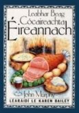 Little Irish Cook Book