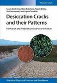 Desiccation Cracks and their Patterns (eBook, PDF)