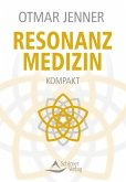 Resonanzmedizin kompakt (eBook, ePUB)