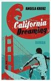 California Dreaming (eBook, ePUB)