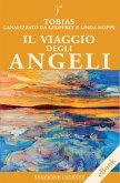 Il Viaggio degli Angeli (eBook, ePUB)