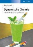 Dynamische Chemie (eBook, PDF)