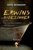 Erwins Badezimmer (eBook, ePUB)