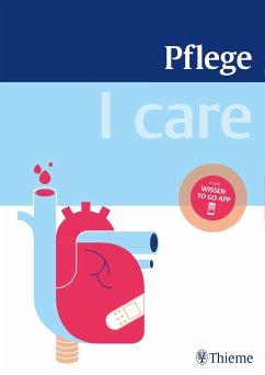 I care Pflege (eBook, PDF)