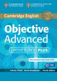 Objective Advanced, DVD-ROM
