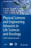 Assessment of Physical Sciences and Engineering Advances in Life Sciences and Oncology (APHELION) in Europe and Asia