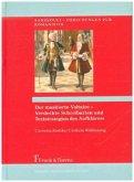 Der maskierte Voltaire - Verdeckte Schreibarten und Textstrategien des Aufklärers