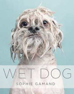 Wet Dog - Gamand, Sophie
