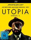 Utopia - Staffel 2