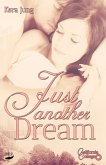 Just another dream (eBook, ePUB)