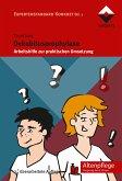 Dekubitusprophylaxe (eBook, PDF)