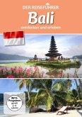 Der Reiseführer - Bali