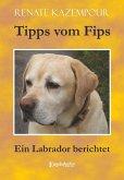 Tipps vom Fips (eBook, ePUB)