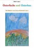 Osterfuchs und Osterhas (eBook, ePUB)