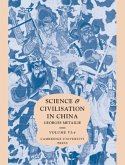 Science and Civilisation in China, Volume 6: Biology and Biological Technology, Part 4, Traditional Botany: An Ethnobotanical Approach