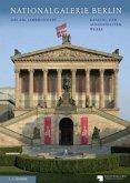 Nationalgalerie Berlin. Das XIX. Jahrhundert