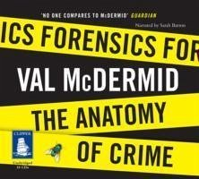Forensics - McDermid, Val
