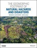 Geomorphology and Natural Hazards: Understanding Landscape Change for Disaster Mitigation