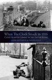 When the Clock Struck in 1916