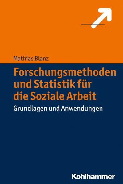 soziale arbeit pdf
