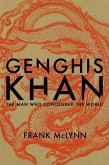 Genghis Khan (eBook, ePUB)