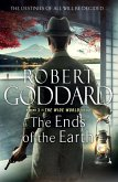 The Ends of the Earth (eBook, ePUB)