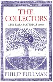 The Collectors (eBook, ePUB)
