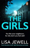 The Girls (eBook, ePUB)