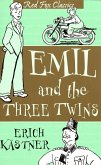 Emil And The Three Twins (eBook, ePUB)