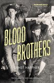 Blood Brothers (eBook, ePUB)