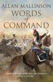 Words of Command (eBook, ePUB)