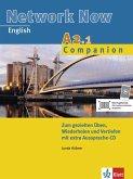 Network Now A2.1 Companion