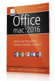 Office mac:2016