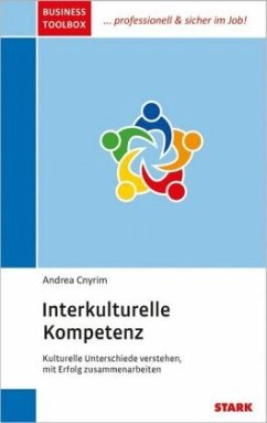 Business Toolbox / Interkulturelle Kompetenz