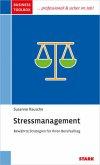 Susanne Rausche: Business Toolbox