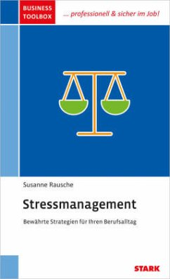 Susanne Rausche: Business Toolbox