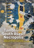 Tombs of the South Asasif Necropolis (eBook, PDF)