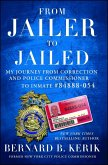From Jailer to Jailed (eBook, ePUB)