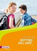 Notting Hill Gate 2 Textbook