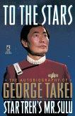 To The Stars (eBook, ePUB)